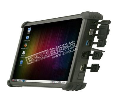 VPAD-300视频采集可定制平板电脑