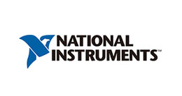 蓝炬合作伙伴-National Instruments