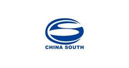 蓝炬合作伙伴-中国兵器装备集团