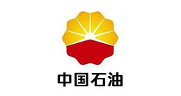 蓝炬合作伙伴-中国石油