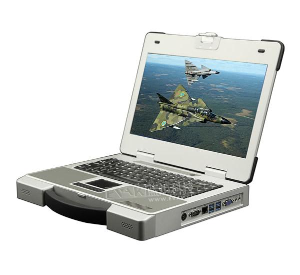 EPU-5810 type semi extensible reinforcement notebook