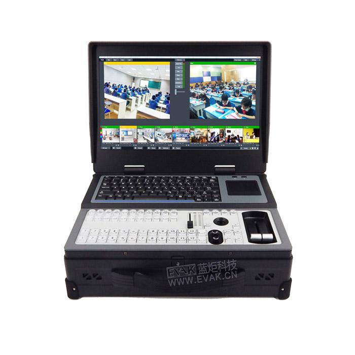 DR-5200便携式录播一体机|高清录播主机|录播教室专用主机|录播主机品牌