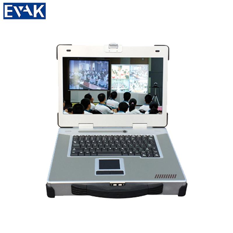 EPU-5217高性能插卡式笔记本电脑