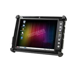 VPAD-IV97高性能i7平板电脑