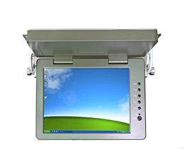 VMD-104顶挂式折叠式操作终端