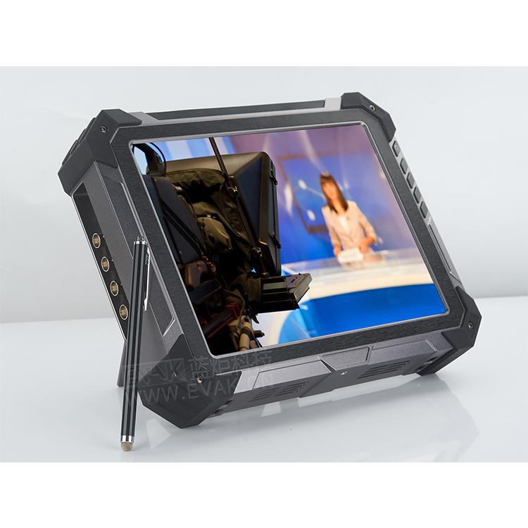 VPAD SK-97E扩展平板录播平板